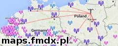 maps.fmdx.pl