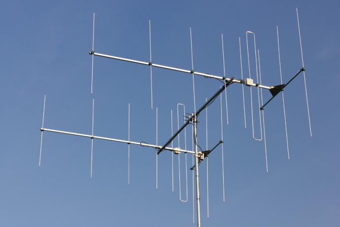 K6sti Antenna Optimizer