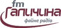 FM_Galychyna
