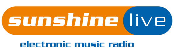 sunshine-live-2013-big