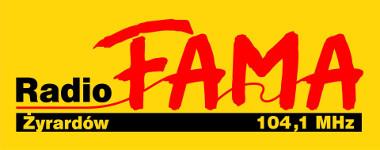 fama1041