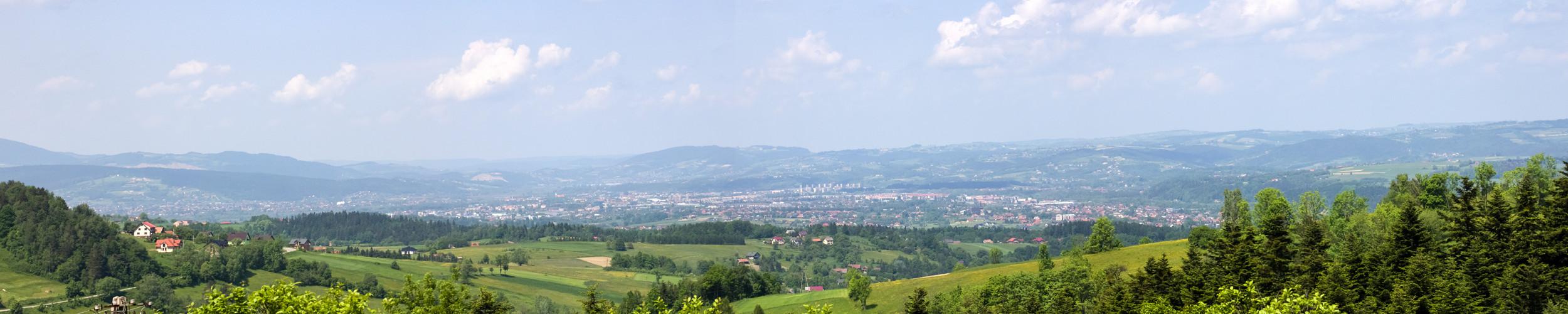 zel-panorama